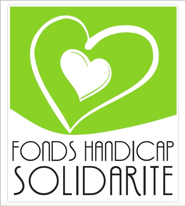 Fonds Handicap Solidarité