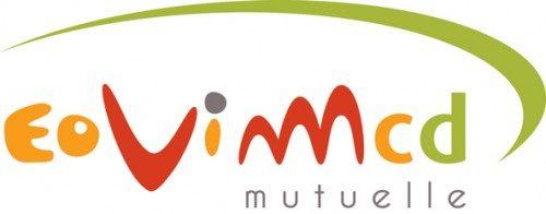 Eovi MCD-Mutuelle