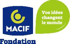 Fondation Macif Sud-Ouest
