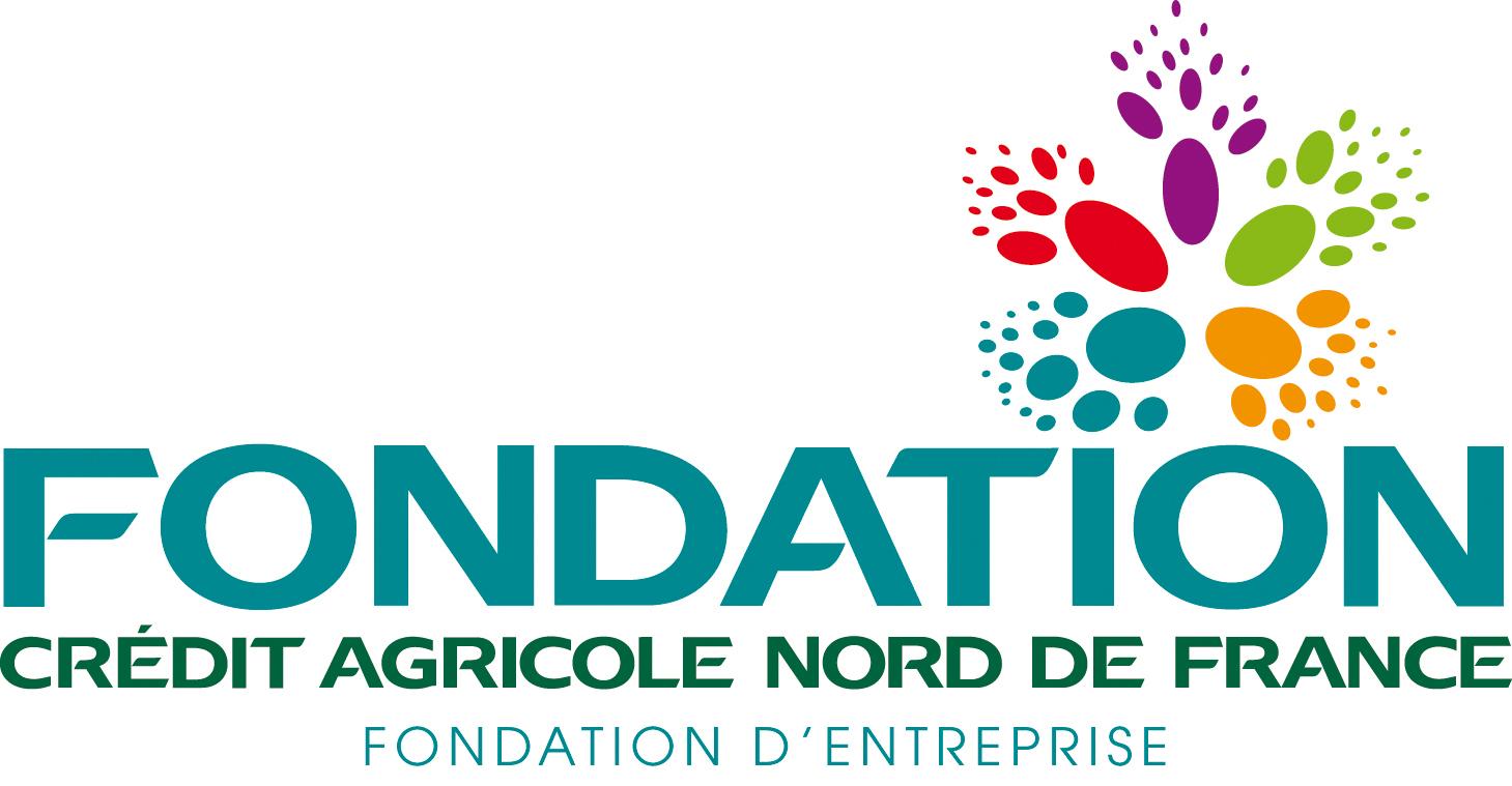 Fondation Crédit Agricole Nord-de-France