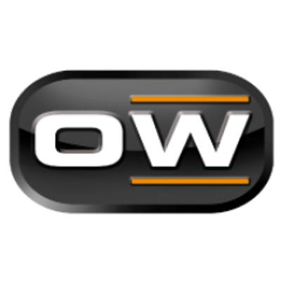 Okwide