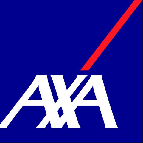 AXA Sud-Ouest