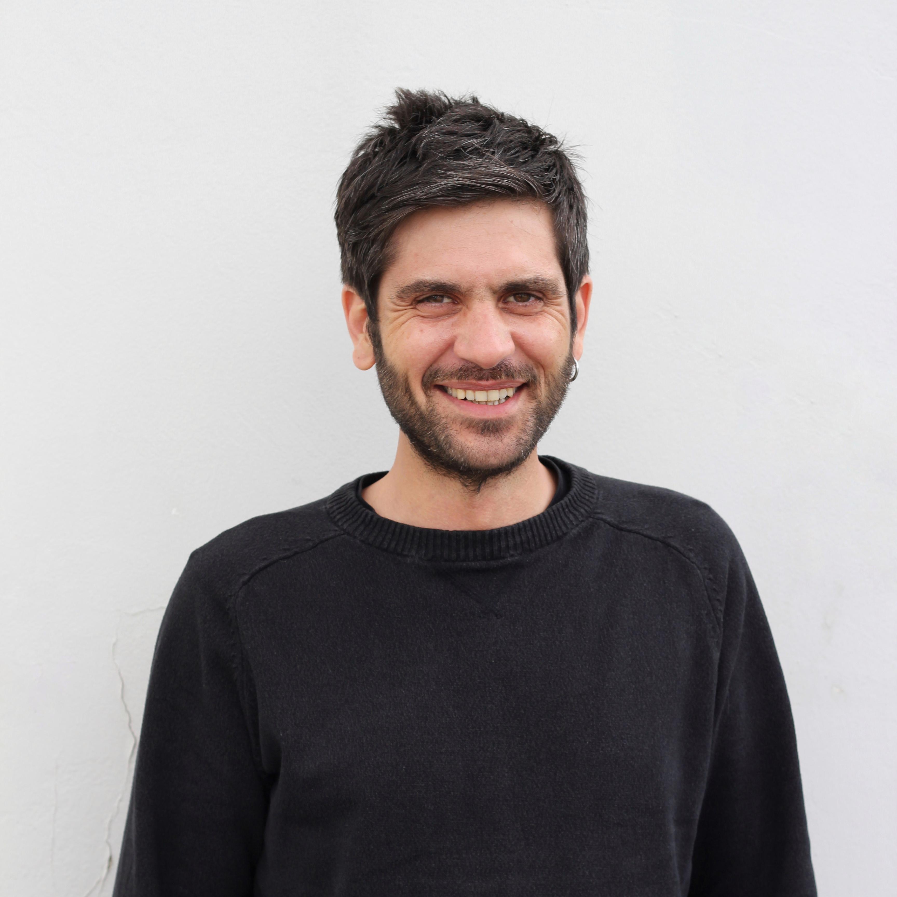 Jean-Emmanuel Boyer