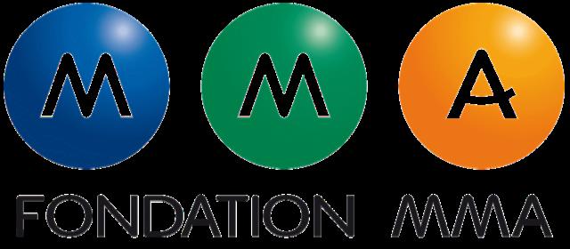 Fondation MMA