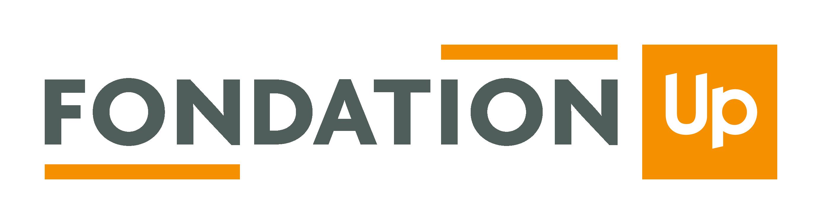Fondation UP