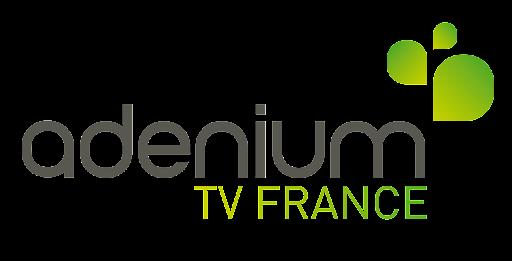 Adenium TV