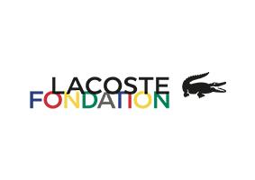 Fondation Lacoste