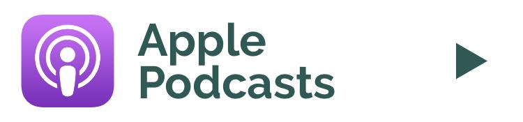 GedankenGut auf Apple Podcast