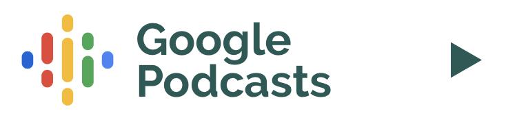 GedankenGut auf Google Podcasts