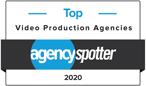 Top Video Production Agency