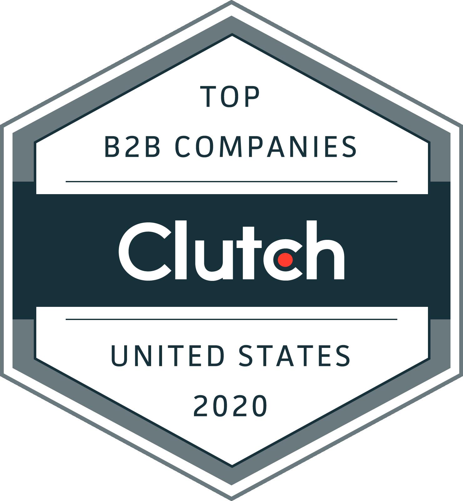 Top B2B Video Company