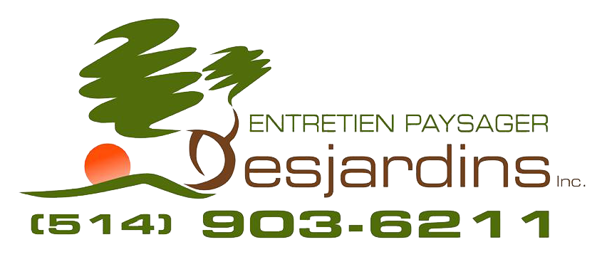 Entretien Paysager Desjardins |Aménagement paysager Montréal Laval