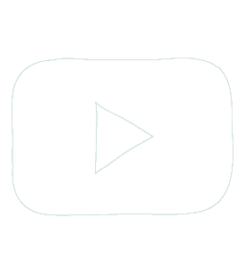 Youtube Paysagement Desjardins