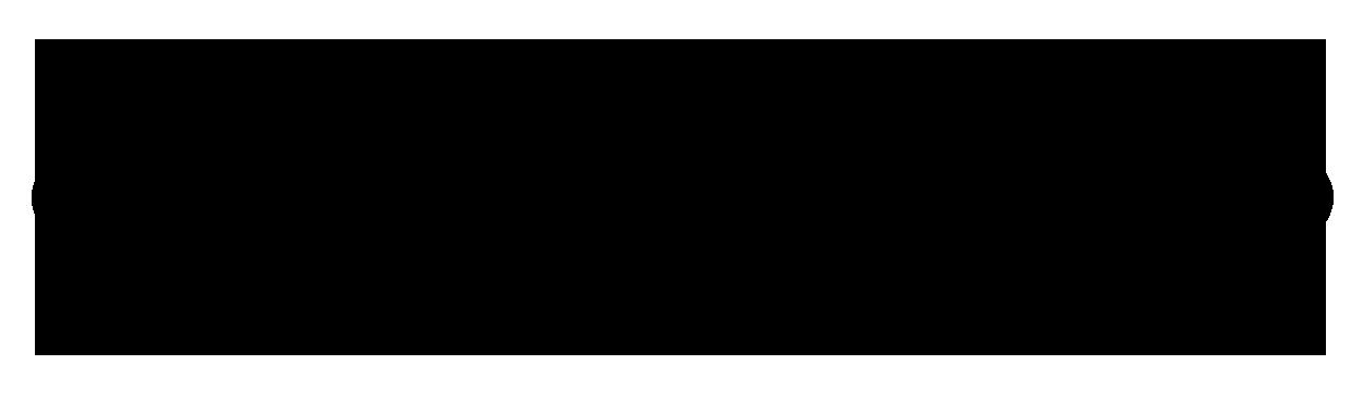 Fournisseurs de pavé uni Montréal Laval