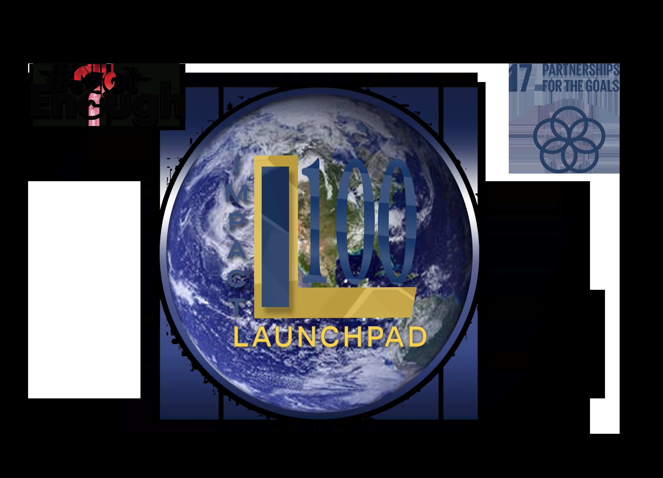 #NotEnough IL and SDG 17