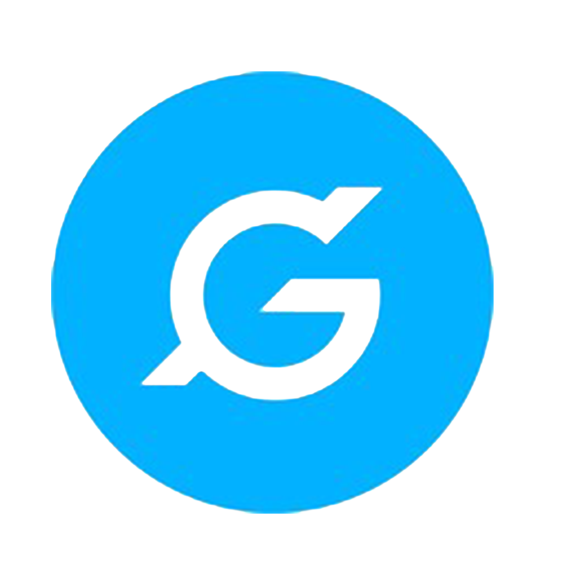 Good Dollar Logo