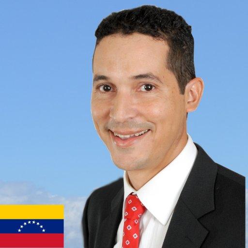 Clemente Acosta