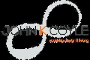 John K. Koyle logo