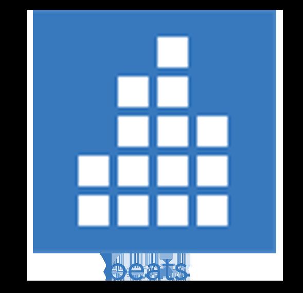 MusicHealsCancer Logo
