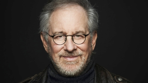 Steven Spielberg   Why We Hate