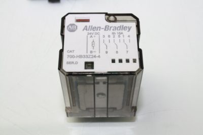 allen bradley relay wiring diagram industrial relay control system wiring a 24 vold dc relay circuit  wiring a 24 vold dc relay circuit