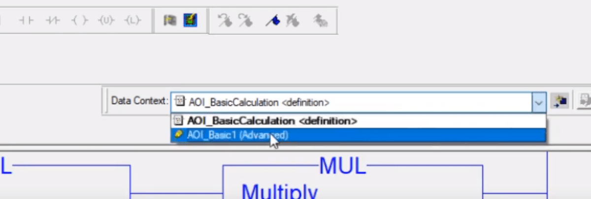 Add On Instructions Programming   AOI RSLogix / Studio 5000 PLC Programming Tutorial Example Logic Implementation