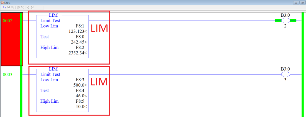 LIMLimitTestInstruction2