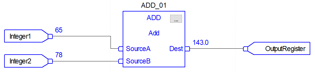 Introduction to Function Block Programming in RSLogix 5000