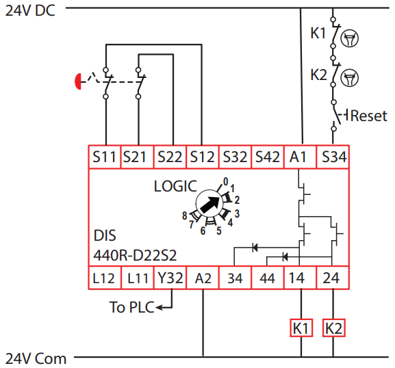 Safety Circuit Wiring Diagram from uploads-ssl.webflow.com