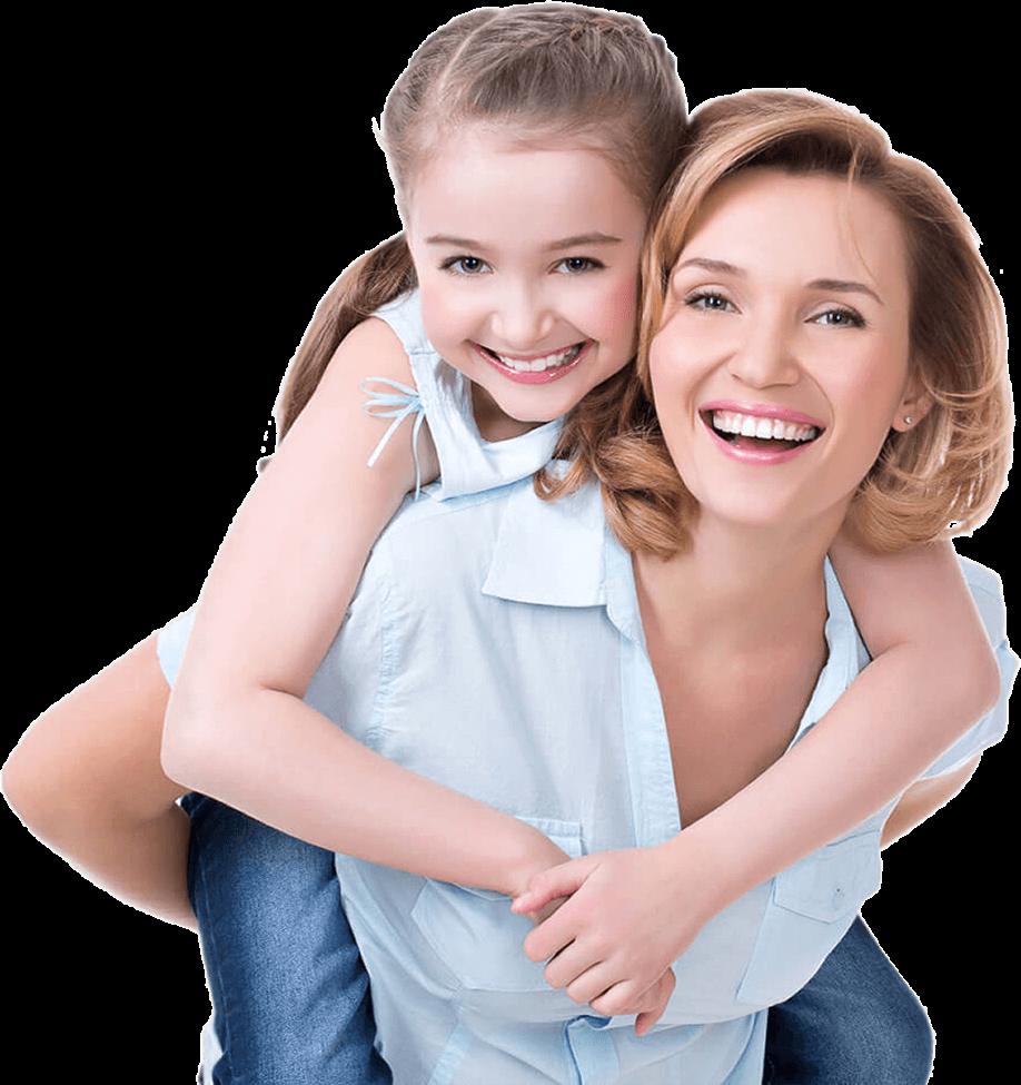Honeygo Smiles In-House Dental Plan