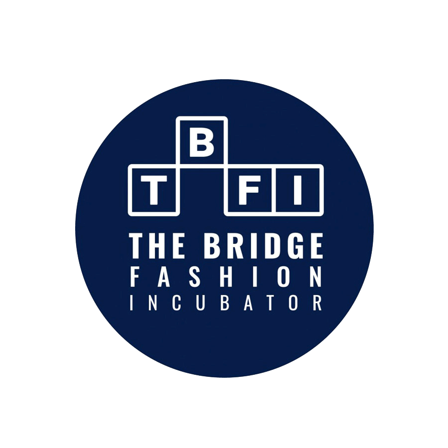logo-fashion-bridge