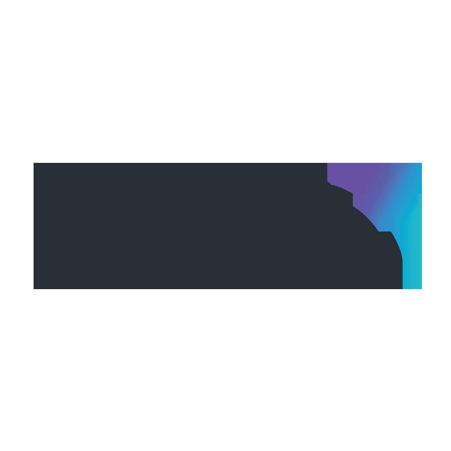 logo-stratup