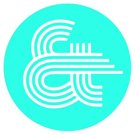 ampersand-logo