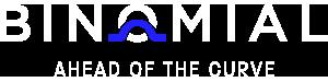 binomial-logo