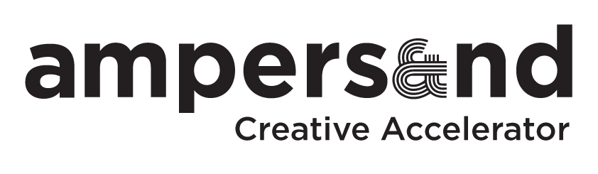 ampersand-logo-text