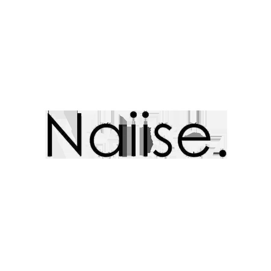 logo-naiise