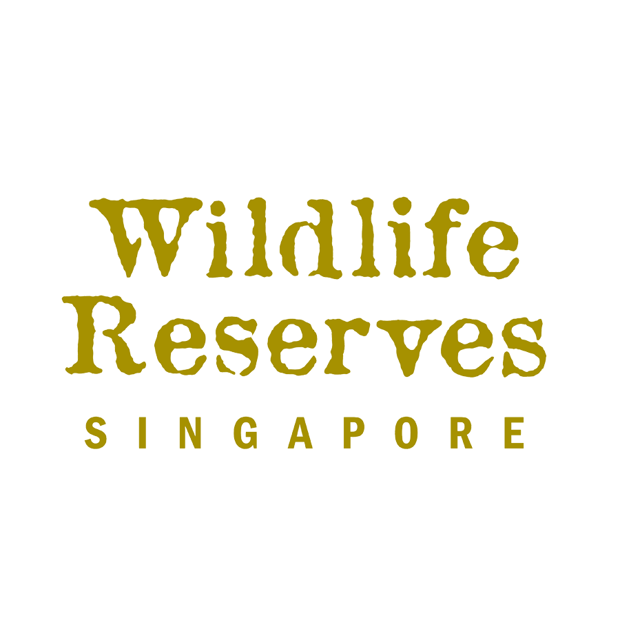 logo-wildlife-reserves-singapore