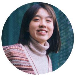 Cai Yuqian