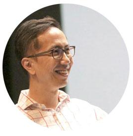 Tay Kae Fong