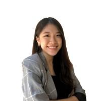 Tiffany Mok