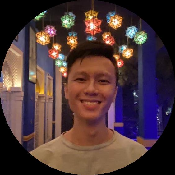 Kester Tan