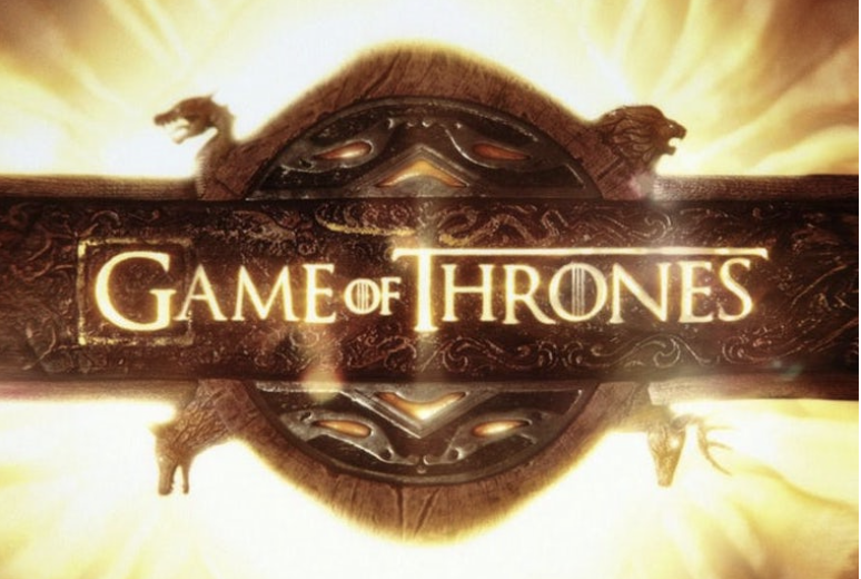 Key branding lessons from the Game of Thrones