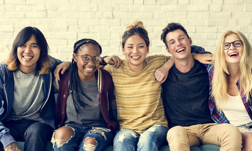 3 ways for your brand to better engage Gen Z