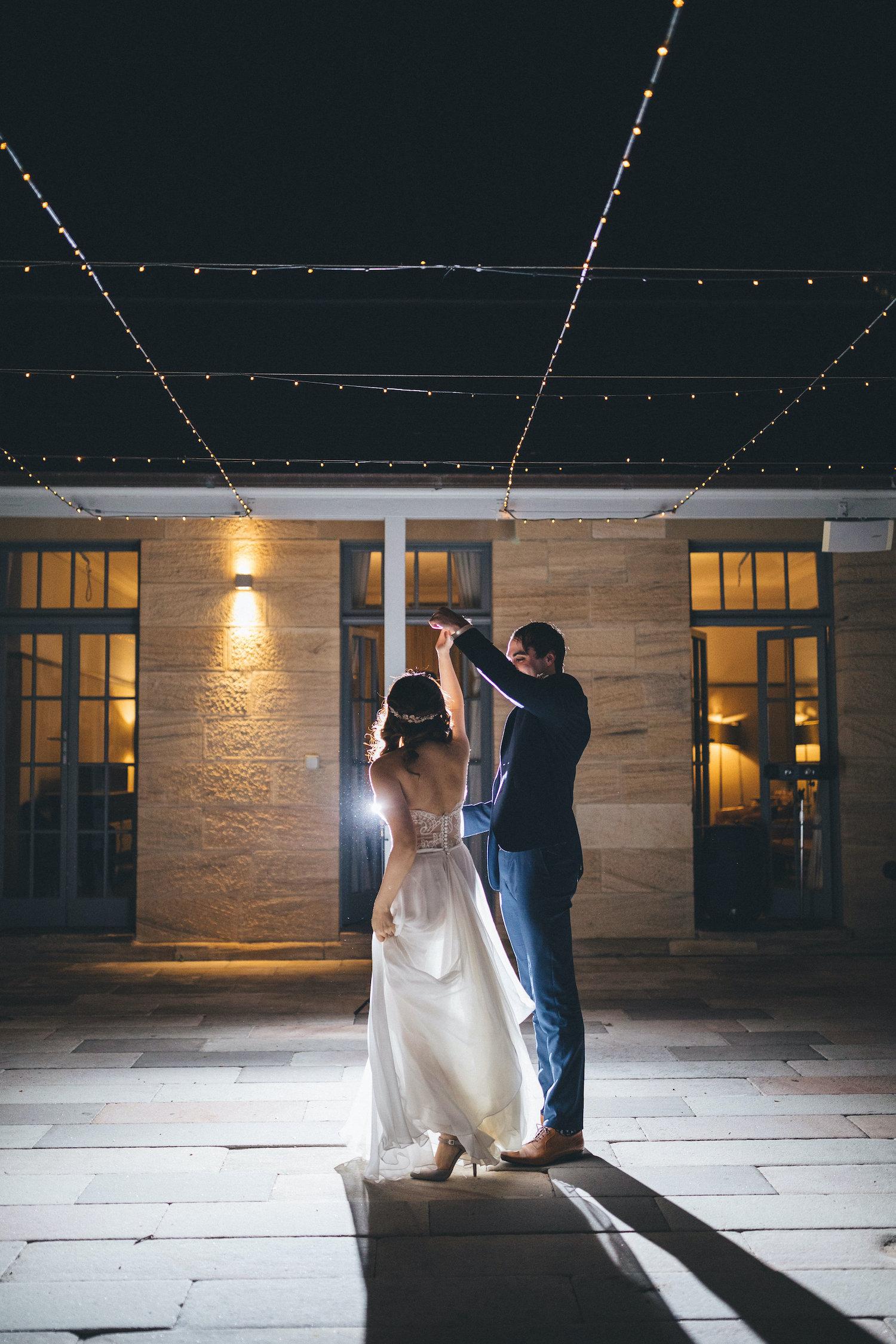 gunners barracks sydney wedding photographer ann marie yuen