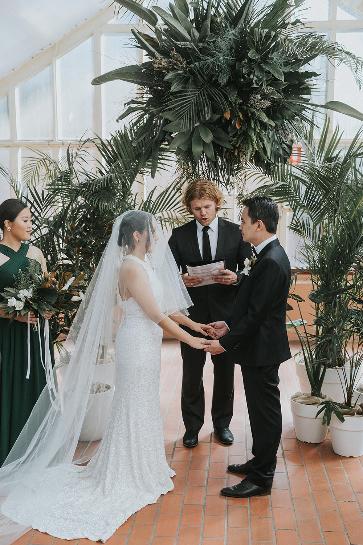 sydney wedding photographer jonathan david