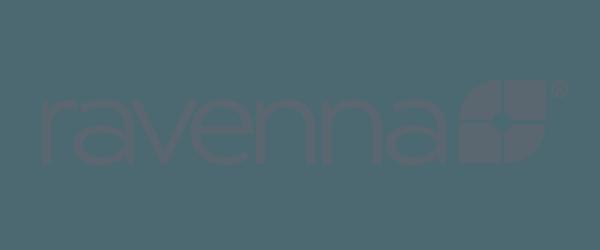 Veracross, LLC - School Information Management
