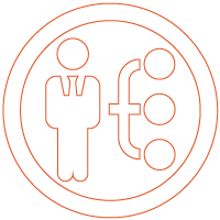 Shared Candidate Report Icon