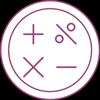 SSAT Icon