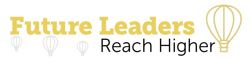 Future Leaders Web Header