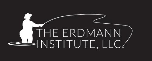 Erdmann Institute logo